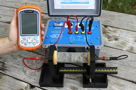 SCIP-Tester